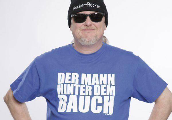 Markus Krebs