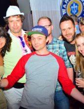 30 Jahre Wildwechsel – Die Party-Fotos!
