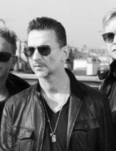Depeche Mode-u. 80er-Party im Till Dawn
