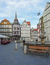 Über 100 Vereine beteiligen sich am Hessischen Familientag – Stadt rechnet mit großer Resonanz und vielen Besuchern