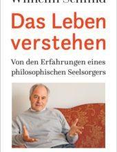 """Lesung in Vellmar – """"Das Leben verstehen"""""""