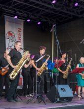 Kulturfestival in Hofgeismar