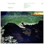 Fleet Foxes mit ihrem neuen Album Crack-UP