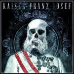 Kaiser Franz Josef mit seinem neuen Album