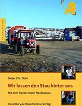 """Dieter Ochs """"Wir lassen den Stau hinter uns"""""""