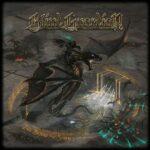 Das neue Album von Blind Guardian-Live Beyond The Spheres