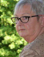 Schritt für Schritt zum Wohl der Kinder  – Ulrike Timmer verlässt nach 28 Jahren das Jugendamt der Stadt Paderborn