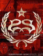 Stone Sour: Hydrograd (Roadrunner Records)