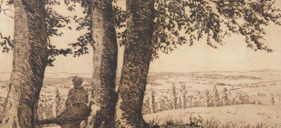 Ausstellung in Schwalmstadt: Museums-Schätze