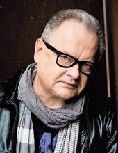 Heinz Rudolf Kunze in Paderborn: Sein ganzes Herz!