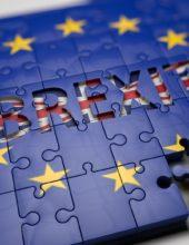 Kultur- und Kreativwirtschaft: Erste britische Unternehmen liebäugeln mit Umzug nach Frankfurt Wiesbaden