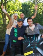 Neue Zuständigkeiten im 130bpm-Club – Batke verkündet Wechsel im Führungsteam