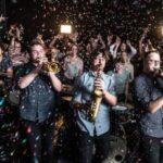 BrassBoomBang – Neues Festival in Marburg