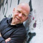 Hoffnung für alle! Bernd Gieseking im Bürgerhaus Gudensberg