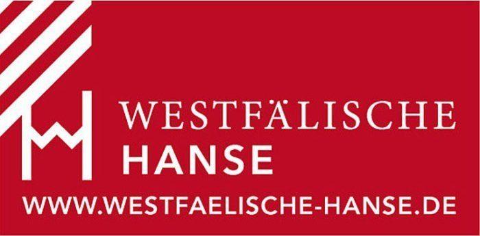 Westfaelische Hansebund e.V.