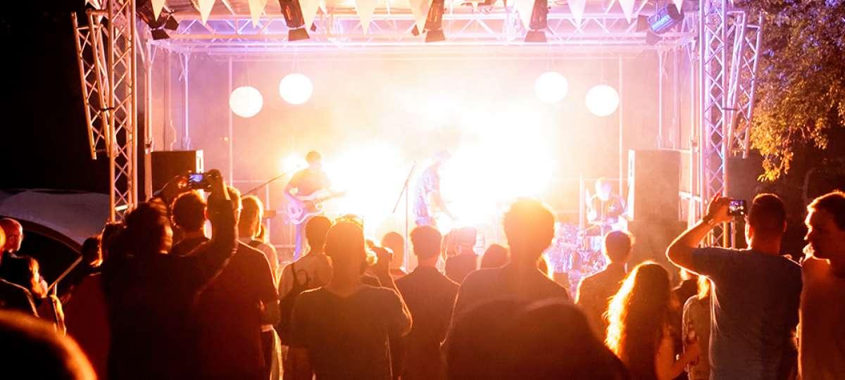 Veranstaltungen & Events in Kassel