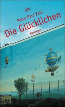 glueck_buch