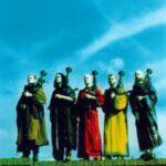 Ww-Interview mit Meister Selbfried von Corvus Corax