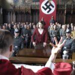 Courage ist gefragt – Handeln wie Sophie Scholl