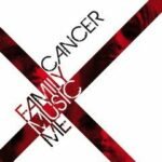 Cancer – Family, Music, Me (Fastball)