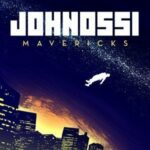 Johnossi – Mavericks (Universal)