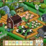 Farmville Pro und Kontra – Verlässt Farmville Facebook?
