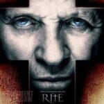 The Rite – Das Ritual offizieller Trailer