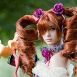 Japan zu Gast in Kassel: Die Connichi 2018