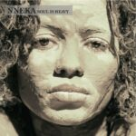 Nneka – Soul is Heavy (Back to Music)