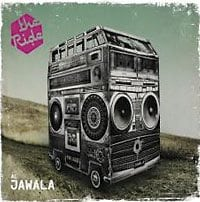 Äl Jawala - The Ride