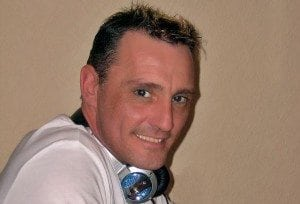 """DJ Quicksilver: """"Die DJ-Kultur wird ins Lächerliche gezogen!"""" - DJs protestieren im Web gegen Promi-DJs"""
