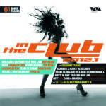 Various Artists:  In The Club 2012.1 (I Love This Sound)