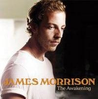 James Morrison - The Awaking