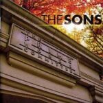 The Sons – The Prime Words Committee