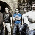 """""""Battle Of The Bands"""" 2. Vorentscheid – Die nächsten 4 Bands stellen sich!"""