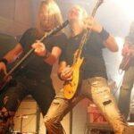 Review: 4. Rock WM in Ziegenhain