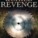 Preston & Child: Revange – Eiskalte Täuschung