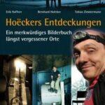 Haffner, Hoëcker, Zimmermann: Hoëckers Entdeckungen, Bildband