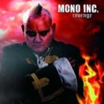 Mono Inc. – Revenge