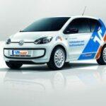 VR Mobile für Vereine – VR Bank HessenLand verschenkt Autos