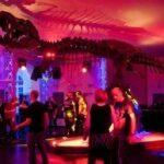 Dino-Dance
