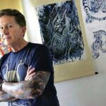 Wenn Indie-Kunst zum Mainstream wird – Who the f*** is Ed Hardy?!