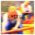 Kettcar – Zwischen den Runden (Grand Hotel Van Cleef (Indigo))