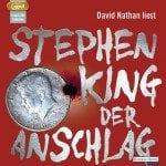 Stephen King: Der Anschlag