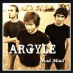 Argyle – Mad Mind (Argyle)