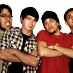 """Antihelden an die Macht: Interview mit der Band """"Supervillain"""" aus Kassel"""