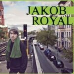 Jakob Royal – Jakob Royal