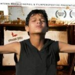Cinema Jenin (BRD / Palästina 2012)