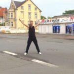 Project X, das war wohl nix? – Facebookparty in Bad Arolsen abgesagt!