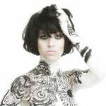 Die Sound- und Style-Ikone Kimbra kommt auf Deutschland-Tour!